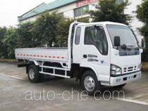 Isuzu QL1040A1HH cargo truck