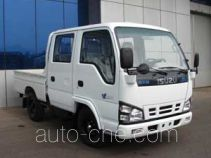 Isuzu QL1040HEWR light truck