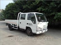 Isuzu QL10413HWR light truck