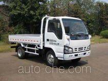 Isuzu QL1041A1FA cargo truck
