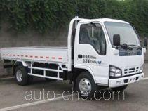 Isuzu QL1041A1HA cargo truck