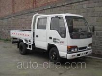 Isuzu QL10503FWR light truck