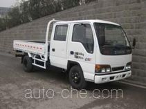 Isuzu QL10503HWR light truck