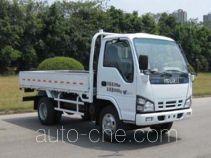 Isuzu QL1060A1FA cargo truck