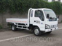 Isuzu QL1070A1HH cargo truck