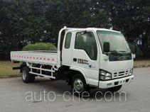 Isuzu QL1070A1KH cargo truck