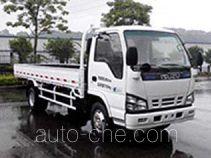 Isuzu QL1070A5KA cargo truck