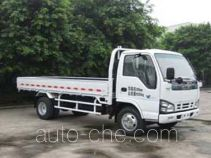 Isuzu QL1071A1HA cargo truck