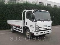 Isuzu QL11009MAR cargo truck
