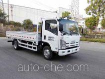 Isuzu QL1100A8KA cargo truck
