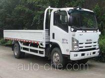 Isuzu QL11019LAR cargo truck