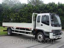 Isuzu QL11409QFR cargo truck