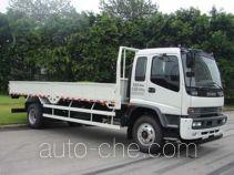 Isuzu QL11609QFR cargo truck