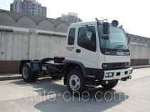 Isuzu QL4160RJFR tractor unit