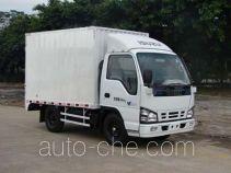 Isuzu QL5041XHEAR van truck