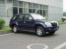 Qingling Isuzu QL6471DJ универсальный автомобиль