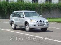 Qingling Isuzu QL6471DYJ универсальный автомобиль