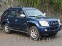 Qingling Isuzu QL6471XFUS универсальный автомобиль