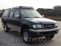 Isuzu QL6490XGCR универсальный автомобиль