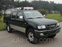 Isuzu QL65002S универсальный автомобиль