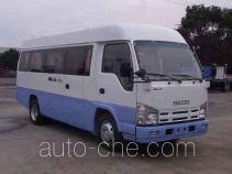 Qingling Isuzu QL65903HARJ автобус