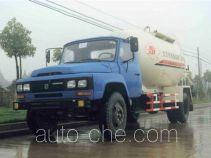 宏大牌QLC5100GSN型散装水泥车