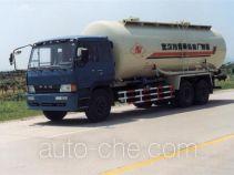 Hongda (Vimsome) QLC5220GFL bulk powder tank truck