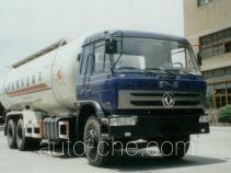 Hongda (Vimsome) QLC5230GFLC bulk powder tank truck