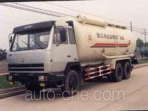 宏大牌QLC5230GSNC型散装水泥车