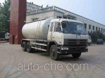 Hongda (Vimsome) dry mortar transport truck