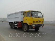 Hongda (Vimsome) bulk powder sealed dump truck