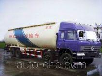 Hongda (Vimsome) QLC5290GFL bulk powder tank truck