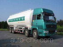 Hongda (Vimsome) QLC5310GFL bulk powder tank truck