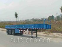 Hongda (Vimsome) QLC9400 trailer