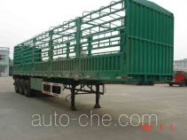 Hongda (Vimsome) QLC9400CXY stake trailer