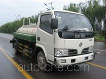 Qilin QLG5060GSS sprinkler machine (water tank truck)