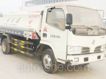Qilin QLG5070GSS-DH sprinkler machine (water tank truck)