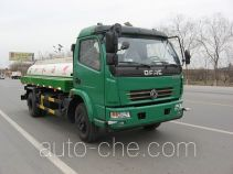 Qilin QLG5100GSS sprinkler machine (water tank truck)