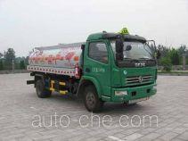 Qilin QLG5110GJY fuel tank truck