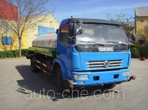 Qilin QLG5122GSS sprinkler machine (water tank truck)