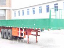 Qilong QLY9400 trailer