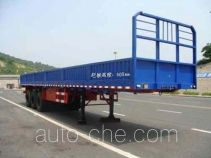 Qilong QLY9407 trailer