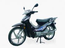 Qingqi QM110-8A скутеретта