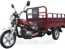 Qingqi QM110ZH-4A грузовой мото трицикл