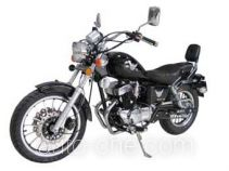 Qingqi QM125-12A motorcycle