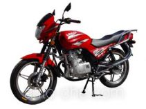 Qingqi QM125-3 motorcycle