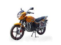 Qingqi QM125-3K motorcycle