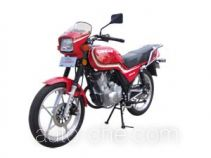 Qingqi QM125-9B motorcycle