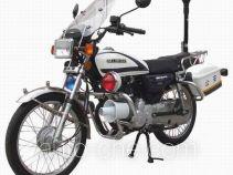Qingqi QM125J-9G motorcycle