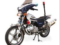 Qingqi QM125J-9L motorcycle